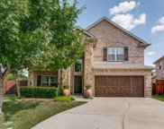 2544 Whispering Pines Drive, Fort Worth image