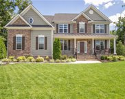 3619 Stone Harbor Drive, Chesterfield image