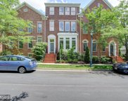 1007 HAVENCREST STREET, Rockville image