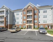 20570 HOPE SPRING TERRACE Unit #401, Ashburn image