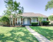 1322 Clearview Drive, Allen image