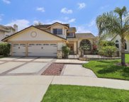 713 AZURE HILLS Drive, Simi Valley image