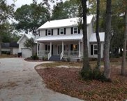 792 Mt Gilead Place Dr, Murrells Inlet image