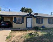 6823 W Highland Avenue, Phoenix image