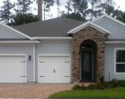 2119 AMBERLY DR, Middleburg image