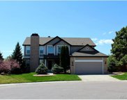 9495 Sand Hill Place, Highlands Ranch image