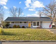 6406 Hayfield   Place, Alexandria image