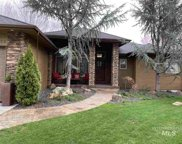 2644 E HAMPSHIRE CT, Eagle image