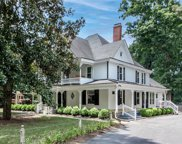 428 Wagner Street, Troutman image