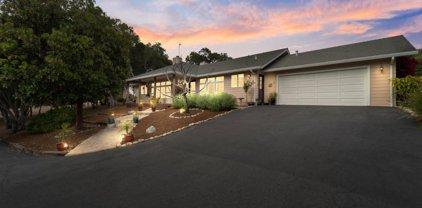 8761 Woodland Heights Ln, Salinas