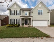 417 Valleyview Dr, Franklin image
