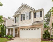 7724 Cape Charles Drive, Raleigh image