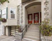 1440 Leavenworth  Street, San Francisco image