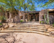 23298 N 79th Way, Scottsdale image