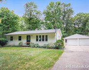 11035 12th Avenue, Grand Rapids image