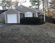 2265 Parkside Drive, Austell image