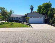 7301 Sunwood Way, Citrus Heights image