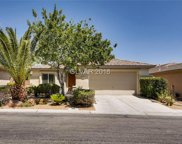 3528 RIDGE MEADOW Street, Las Vegas image