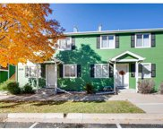 3238 West Girard Avenue Unit A, Englewood image