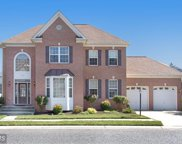 5405 OVERLOOK CIRCLE, White Marsh image