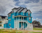 23279 E East Beacon Road, Rodanthe image