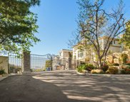 16656  Calle Haleigh, Pacific Palisades image