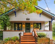 4533 26th Ave SW, Seattle image