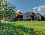 3409 Eaglecrest, Washington image