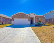 2344 Bermont Red Lane, Fort Worth image
