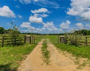20151 Powerline Road, Dade City image