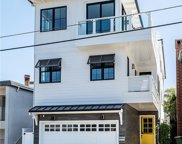 724 13th Street, Manhattan Beach image
