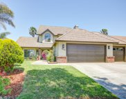 1637 Harrod Way, Salinas image