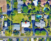 709-711 Sw 14 Court, Fort Lauderdale image