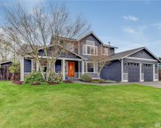 7117 150th Place SE, Snohomish image