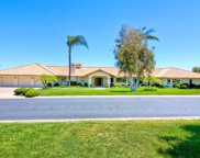 31482 Lake Vista Circle, Bonsall image