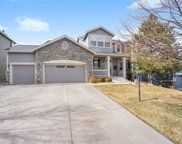 7461 South Lee Way, Littleton image