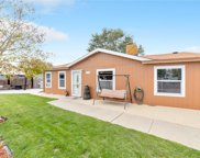 4340 East 70th Court, Commerce City image