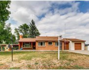 8225 West 41st Avenue, Wheat Ridge image
