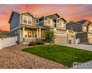 2162 74th Ave Ct, Greeley image