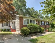332 TIMBER GROVE ROAD, Reisterstown image