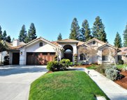 645 E Blue Ridge, Fresno image