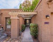 10617 N 7th Place, Phoenix image