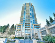 280 Ross Drive Unit 1207, New Westminster image