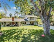 6233     Monero Drive, Rancho Palos Verdes image