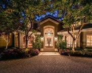 12004 Adobe Creek Lodge Rd, Los Altos Hills image