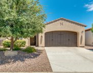 1776 E Atole Place, San Tan Valley image