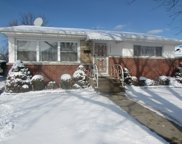 7226 West Greenleaf Street, Niles image