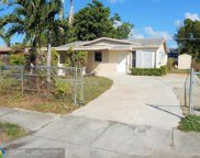 708 NW 1st Way, Deerfield Beach image