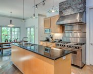 1936 Bristol Ct, Brentwood image