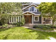 8612 SW 56TH  AVE, Portland image